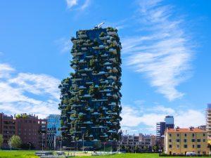 Hoteles sostenibles o 'eco-friendly'