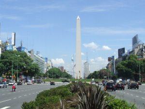 Tres ciudades para visitar en América Latina